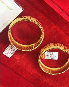 平湖市黄金回收公司